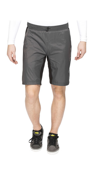Protective Colorado Rain Shorts Men black